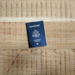What You Need to Know About the Adjustment of Status to Get Your Green Card