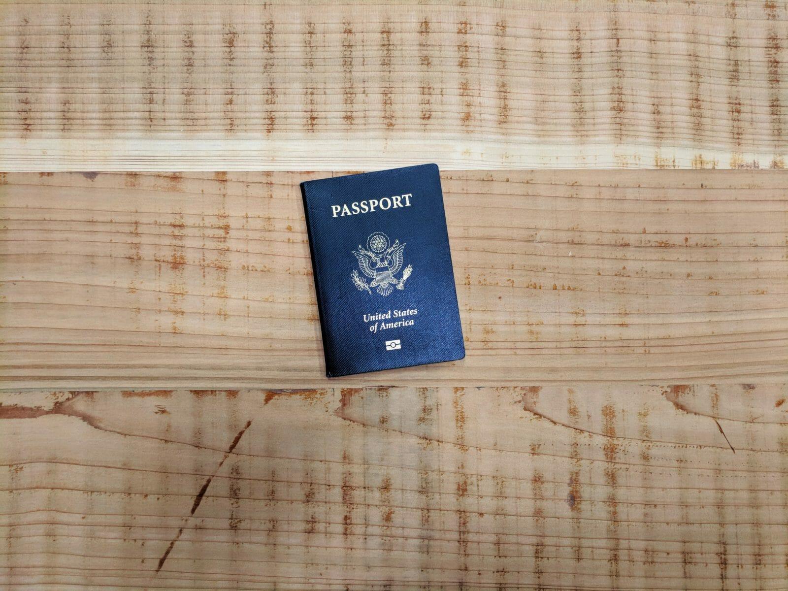 Immigration 3