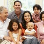 Family Immigration - Visas For Immediate Relatives Connie Kaplan American Immigration Lawyer