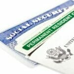 4 Ways You Can Obtain Your Green Card