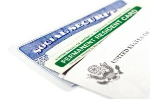 How To Obtain Your Green Card