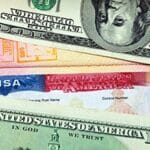 Law Firm For Investor Visa in America - Connie Kaplan