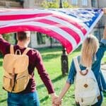 What if Love Hurts? Relationships and Your Immigration Status
