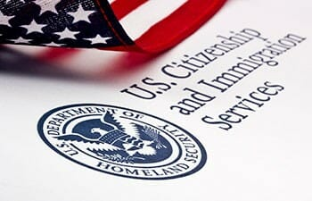united states top immigration attorney connie kaplan on dhs final ruling on public charge ground of inadmissibility