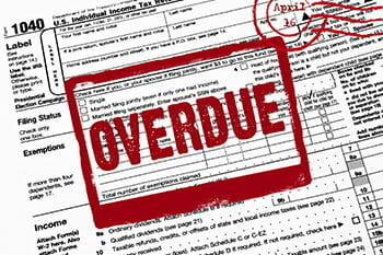 What happens To My Current Green Card Application Or Removal Case If I Worked Without Authorization And Did Not Pay Taxes - Law Offices of Connie Kaplan, P.A.