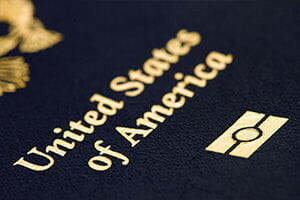 how to get your naturalization application approved top rated united states immigration attorney connie kaplan