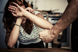 what is vawa and how can it help you top rated united states immigration attorney connie kaplan