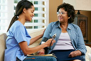 public charge rule medical conditions and health insurance top rated united states immigration attorney connie kaplan