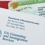 US Immigration Attorneys - Law Offices of Connie Kaplan, P.A.
