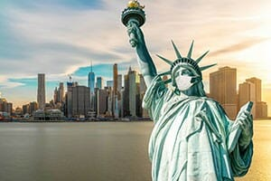 Top Rated Immigration Firm For Green Card Covid-19 Solutions