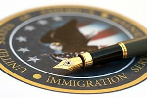 four ways to get a us work permit top rated immigration law firm usa